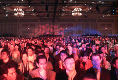 Keynote_crowd_1