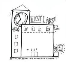 Etsylabs_2