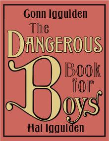 Dangerous_boys