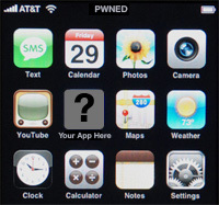 Iphoneicons_2