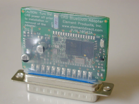 Bluetooth_adapter_module_2