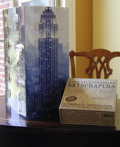 4_extraordinary_skyscrapers