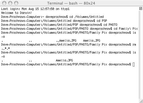 Terminal_deletion