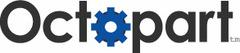 Octopart_logo