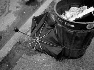 Umbrella_sm
