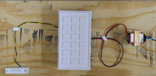 Doorbell_layout