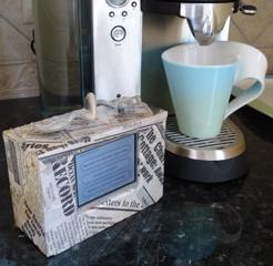Coffee_shoppe_chumby