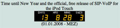 Countdown_timer