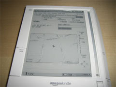 Kindle_gps