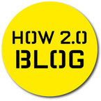 How20blog_badge_1
