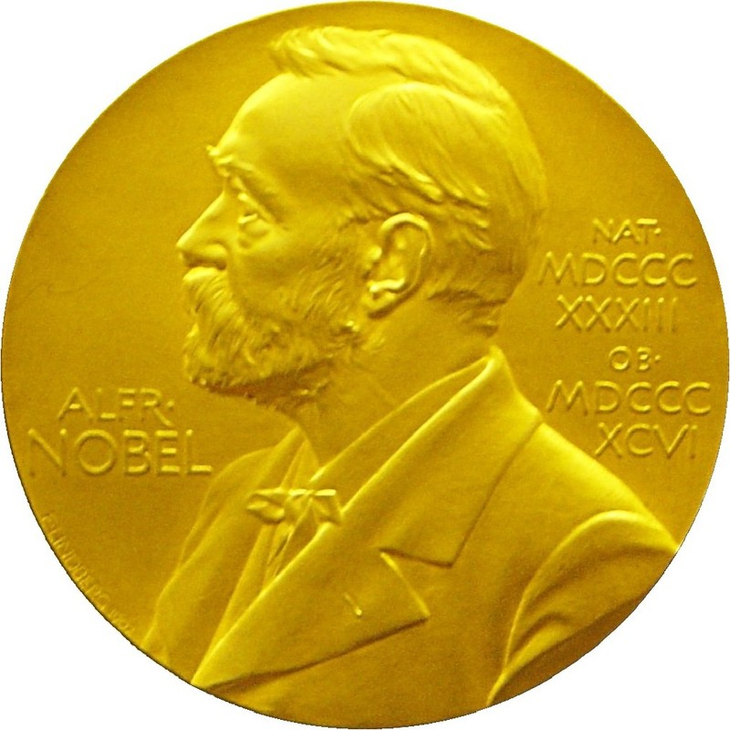 Swedish Academy of Sciences awarded the 2007 Nobel Prize in Physics to
