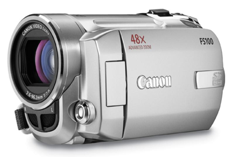 Canon_fs100