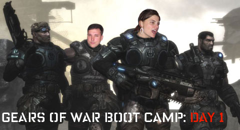 Bootcamp_day1
