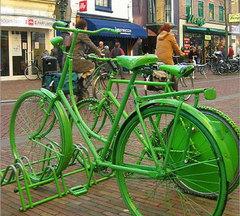 Greenbike_2