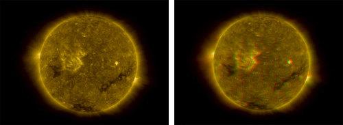 Suns_4