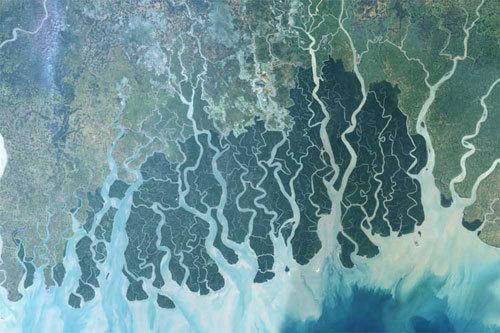 Bangladesh_delta_500