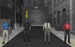 Virtual_police_lineup_1_2