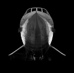 Concorde_front