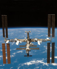 Iss_2