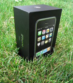 Iphone_grass
