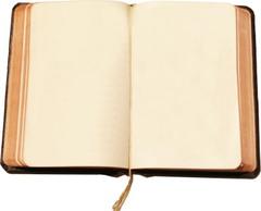 Book_open3