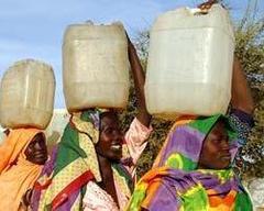 Darfur_water