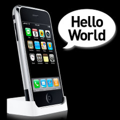Helloworld_iphone