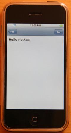 Hellonetkasjpgic9