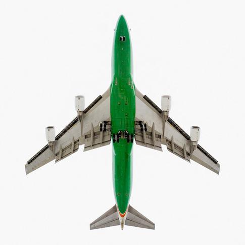 Plane07