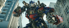 Transformers20