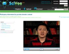 Scivee_1