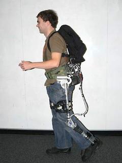 Exoskeletonenlarged