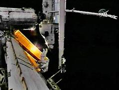 Solar_repair_upside_down