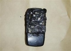 Burnt_phone