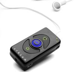 I2i_stream_headphones_3