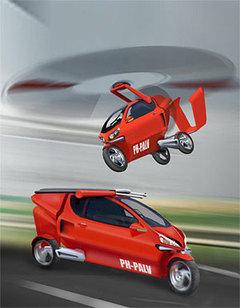 Ytucoptercar01