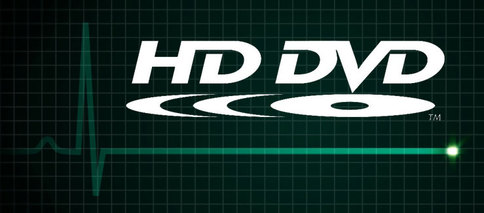 Hddvd_flatline