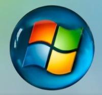 Windowsvistalogo