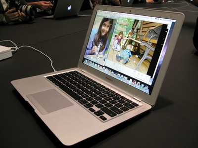 Macbookair_angle