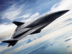 Blackairplanes_blog_1