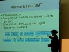 Ccctranslation