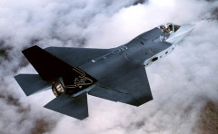 Joint_strike_fighter_1