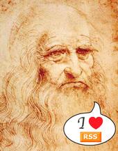 Leonardo_1