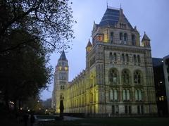Londonsciencemuseum