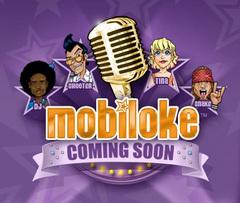Mobiloke