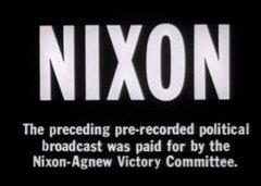 Nixonad