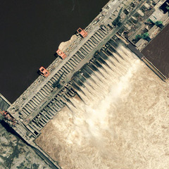 Three_gorges_dam